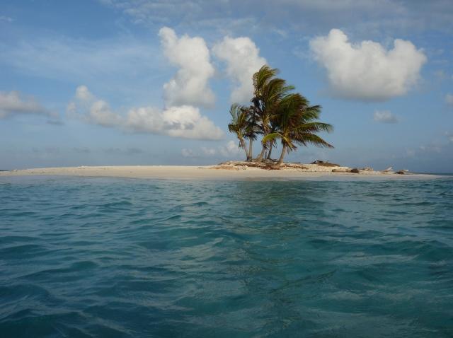 san blas islands panama