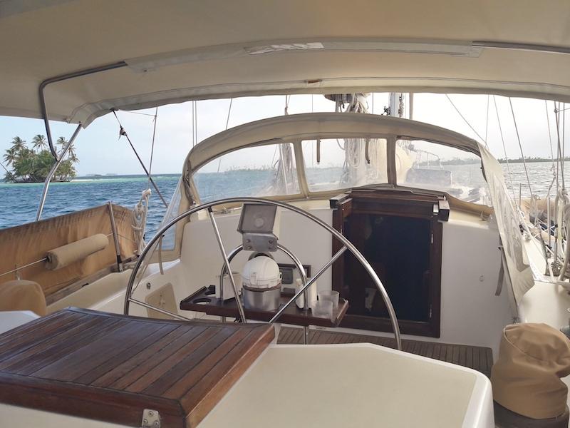 cockpit 02