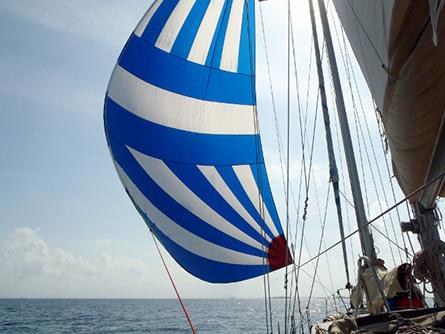 san-blas-sailing